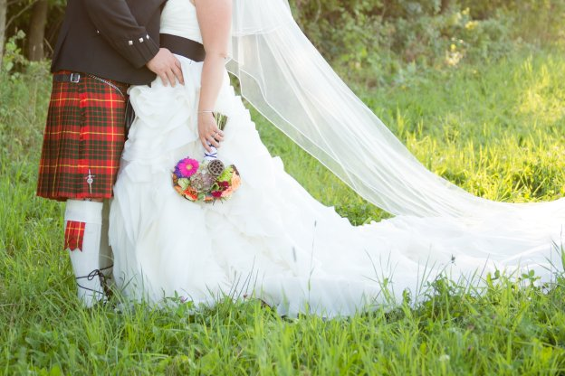 View More: http://lauraluftphotography.pass.us/jessicaandstephen
