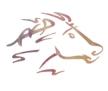 PENNY LANE Horse