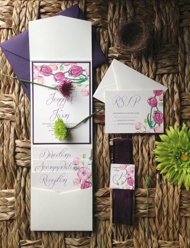 Spring Invitations Jen & Jason 3.jpg