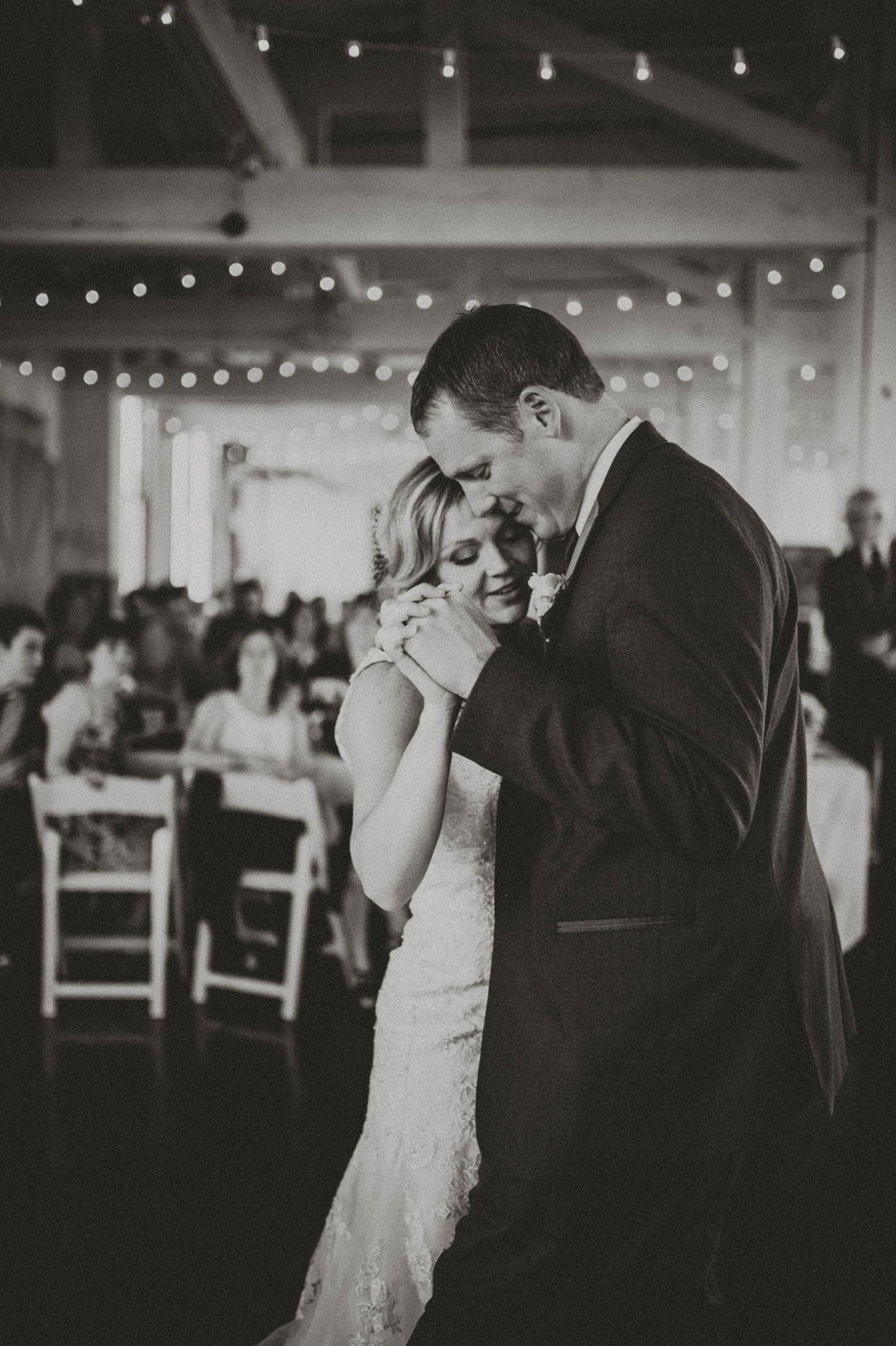 First Dance Photo, Seneca Lake Wedding, Lake Wedding, Geneva NY Wedding