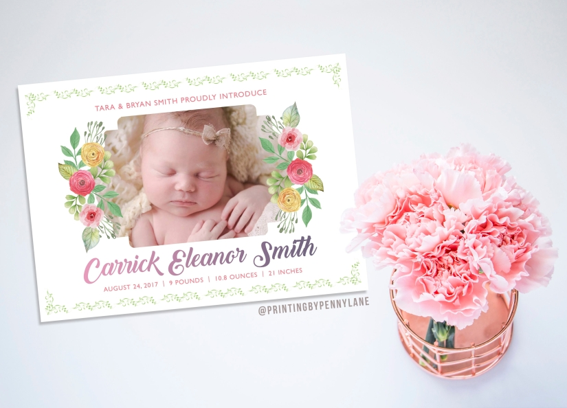 carrick-birth-annc-e1527084484968.jpg
