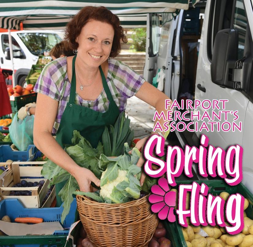 Fairport Spring Fling.jpg