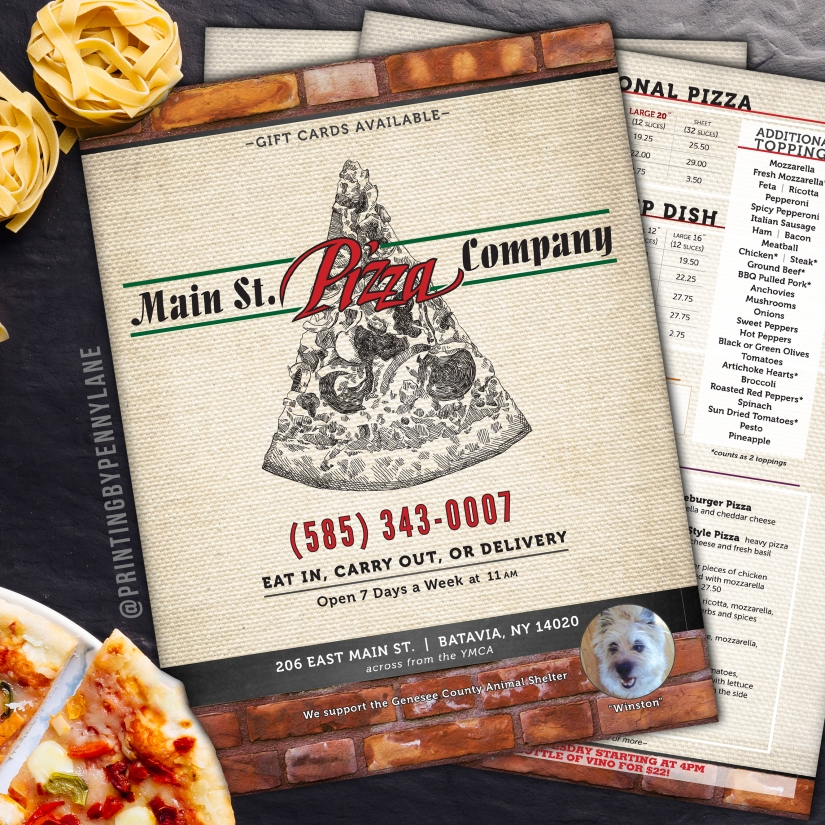 Main St Pizza Co Menu.jpg