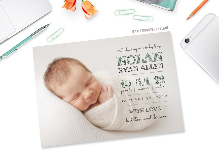 nolan-birth-announcement.jpg